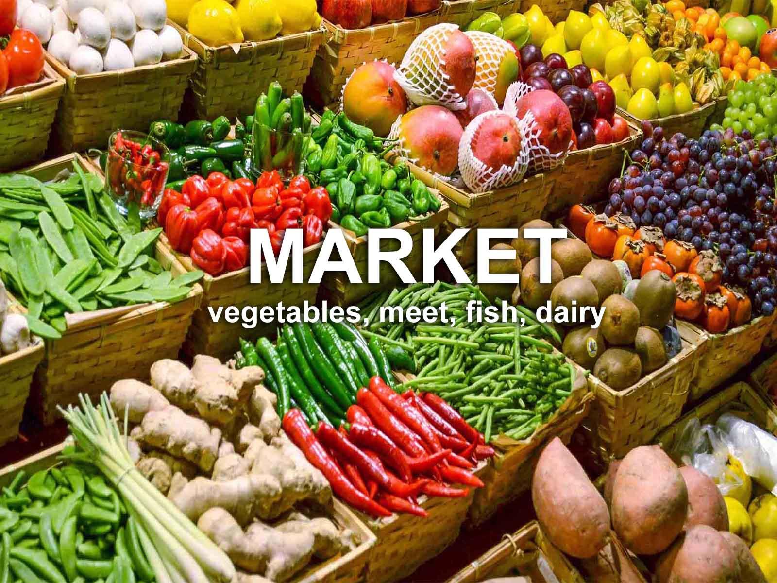 03_Mercado_Merced_.Market_1600x1200