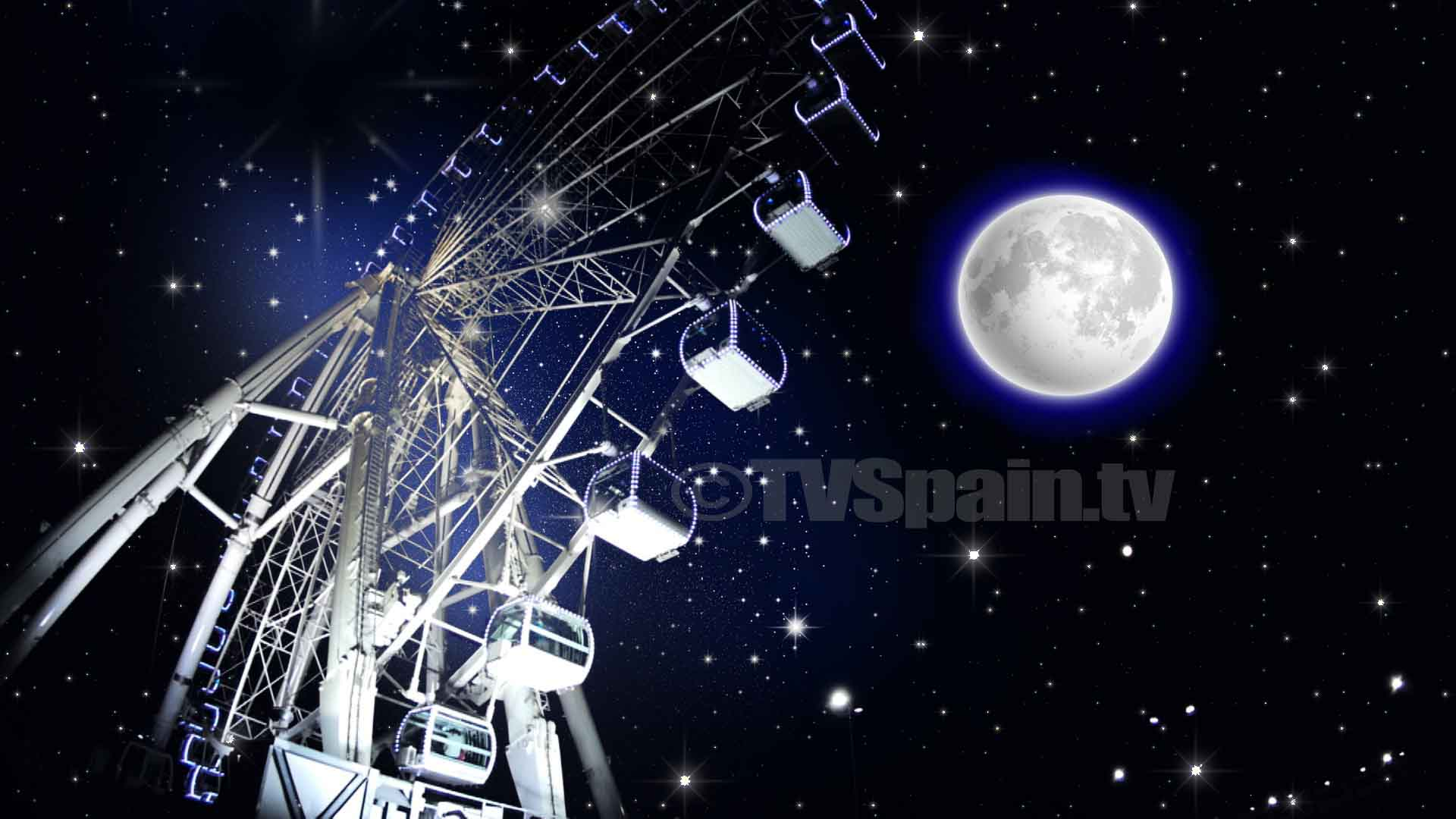 Wheel_moon_2reversed_1920x1080