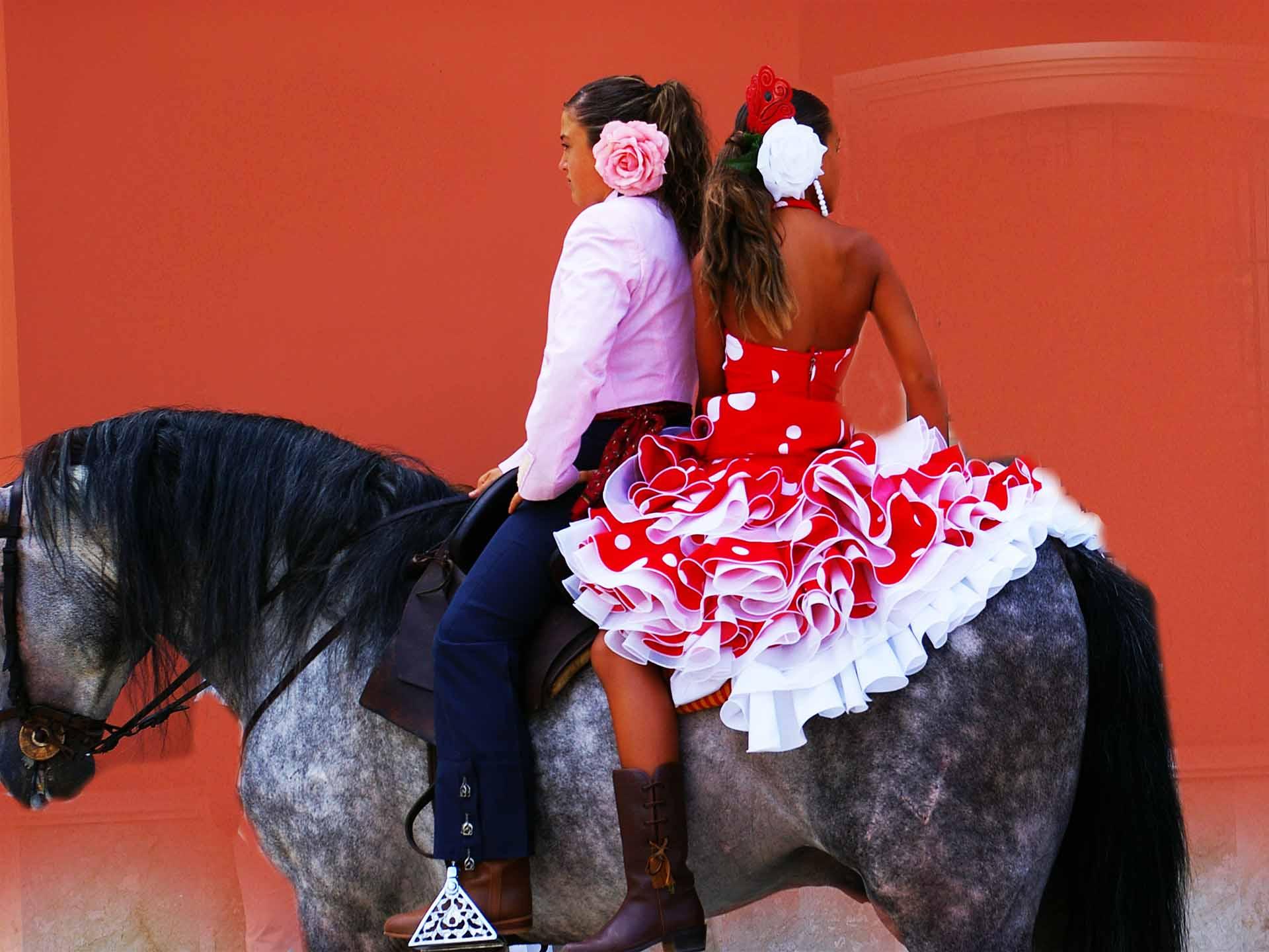 Feria_Horse_medium_1920x1440