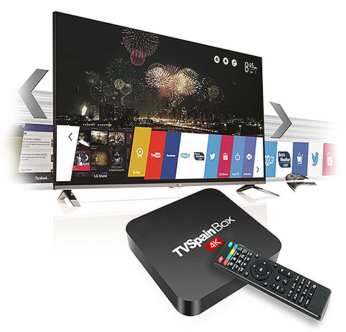 TVSpain_Box_SmartTV_500x480