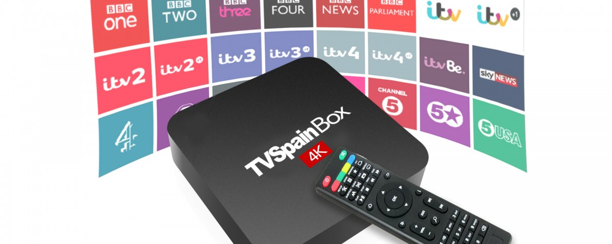 TVSpain_box_TH1920x1080