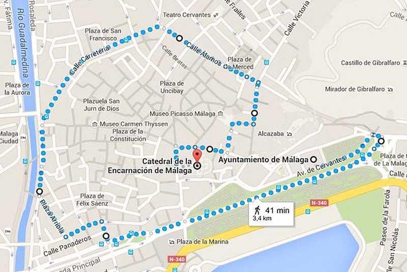 Reyes-Malaga-Mapa_800x600