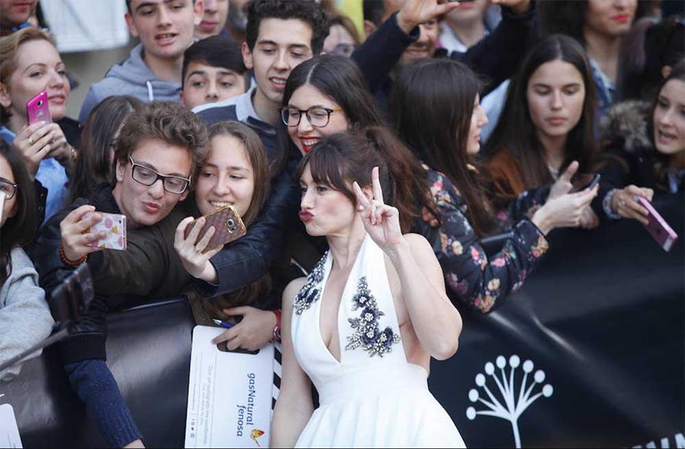 Festival_De Malaga_2017_Gala2_1000x600