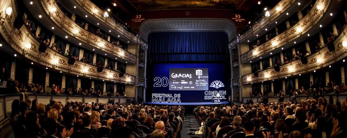 Festival_De_Malaga_2017_Gala_1920-1280