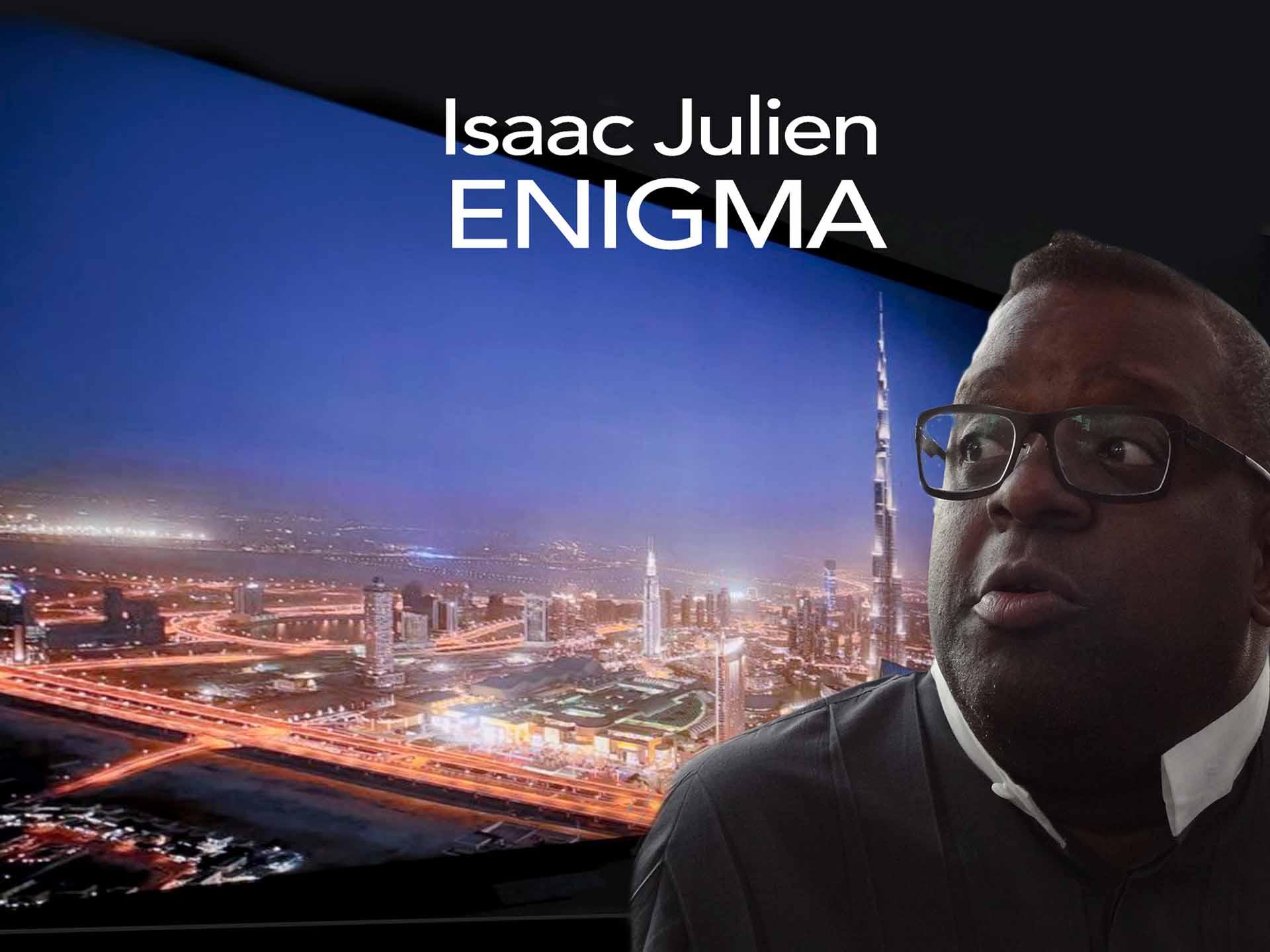 Isaac_Julien_Enigma_2_1920x1440